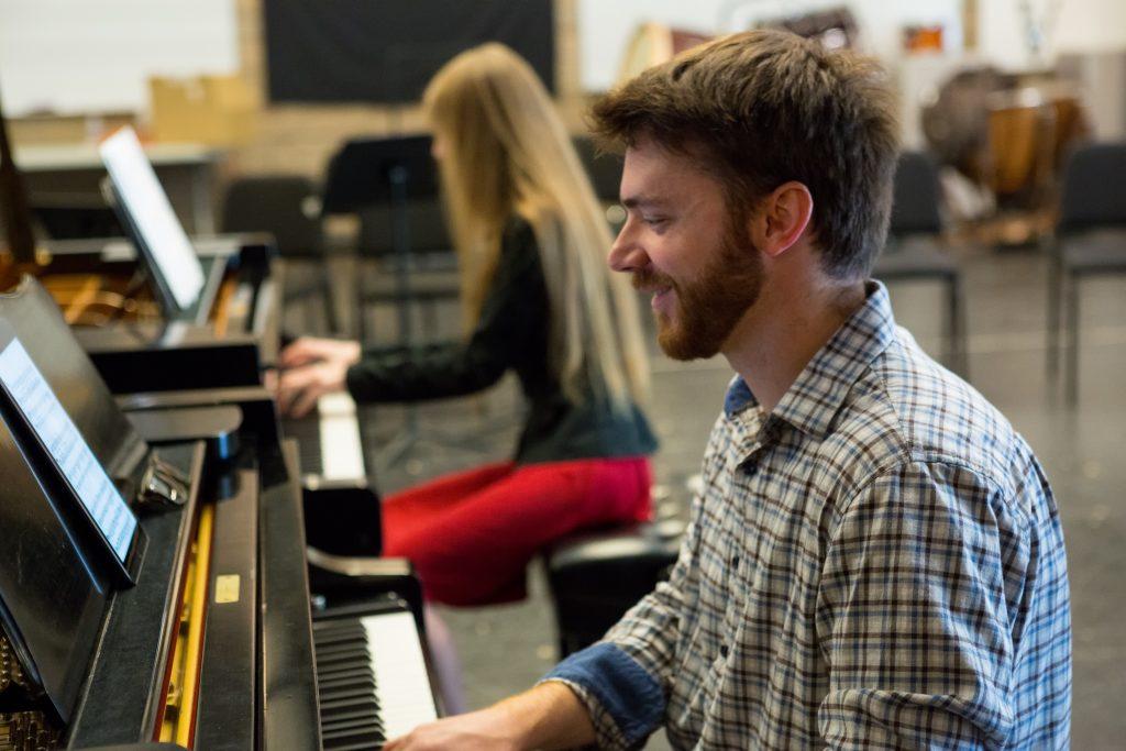 Programs We Offer - pianoSonoma