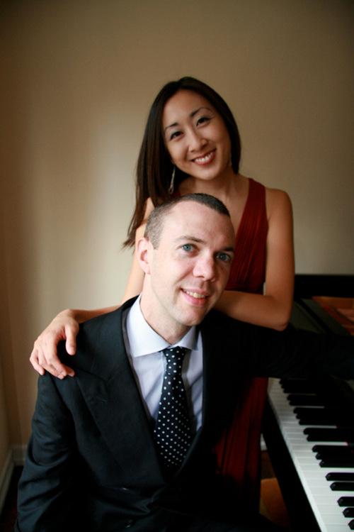 pianoSonoma Contact Us